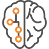 about-brain
